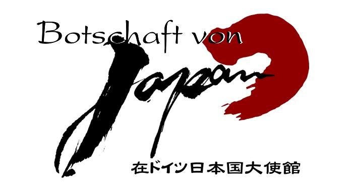 Pressemeldung der Botschaft von Japan
