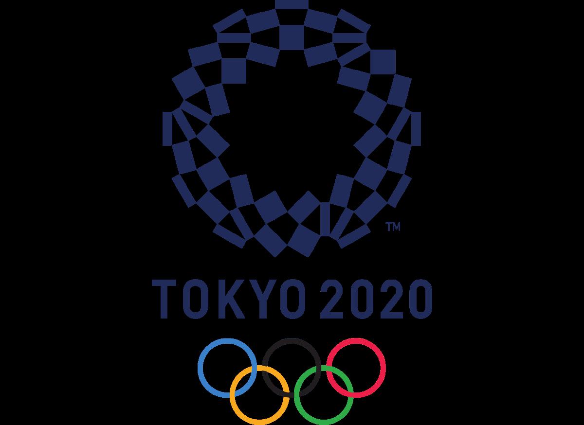 Die Olympiade in Tokyo – ein Augenzeugenbericht